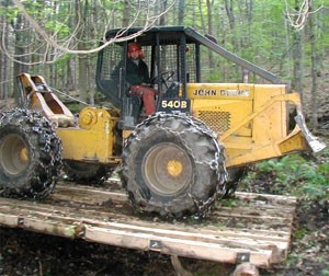 skidder_bridge