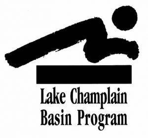LCBP logo